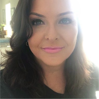 Dr. Susan Thomason