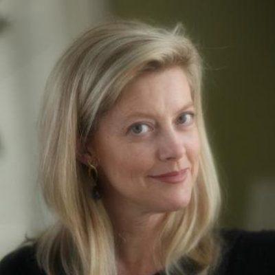 Jennifer Modesett