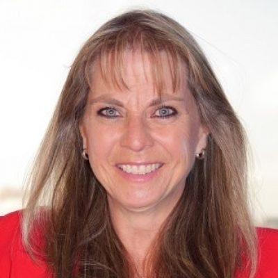 Joanne Severn
