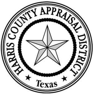 Harris County Appraisal District