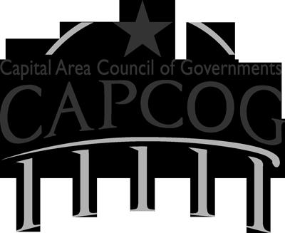 CAPCOG